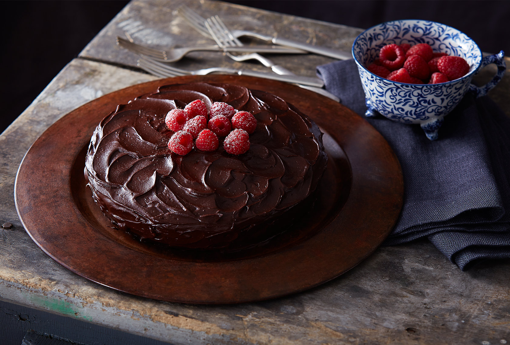 Cake-Chocolate_crop_Web