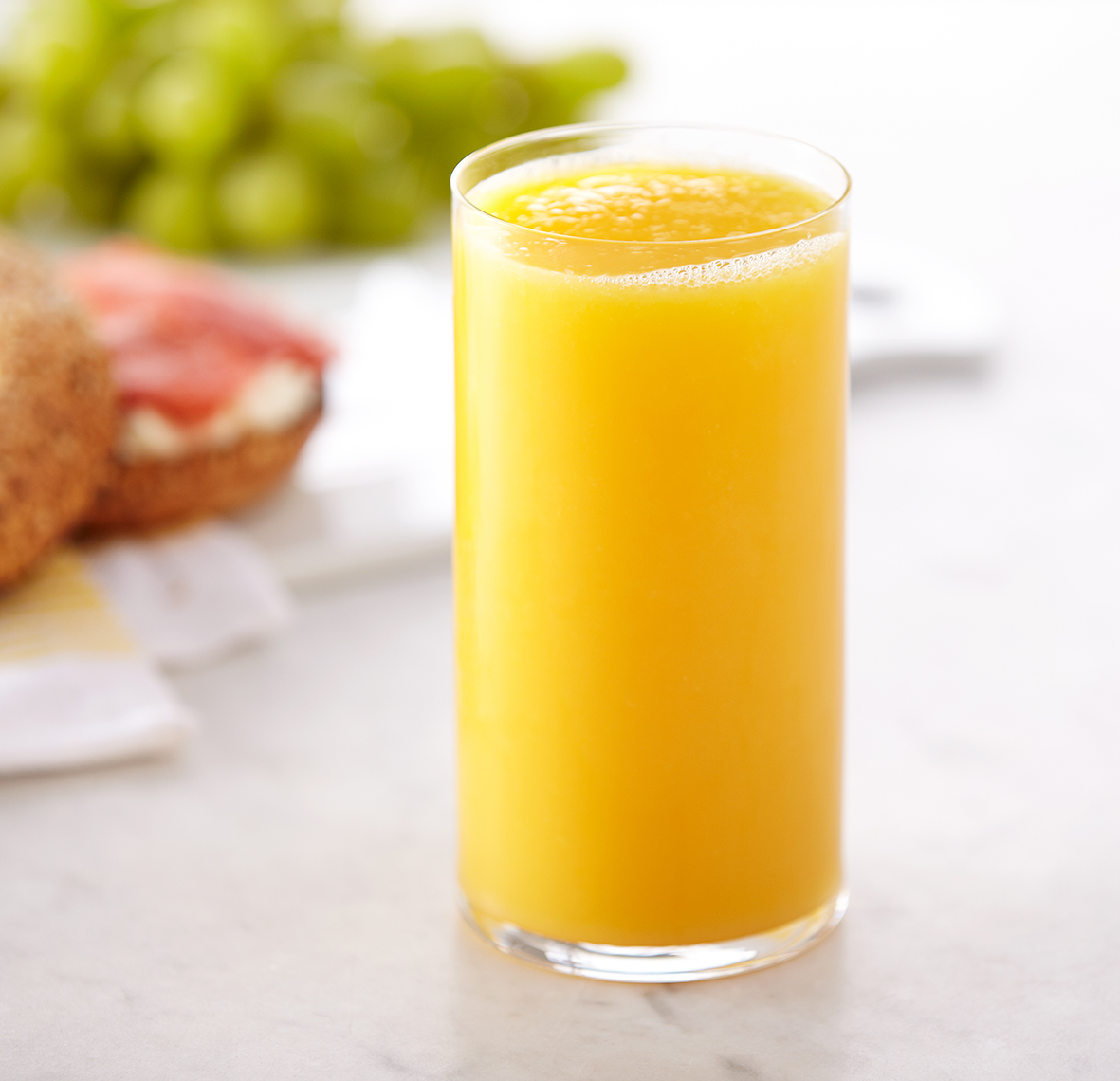 Orange-Juice_Web